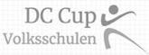 DC VS logo.png